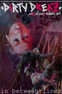 in between linez - vimeo poster