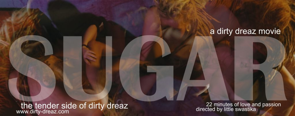 homepage movie preview. sugar