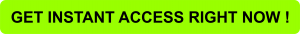 acess button