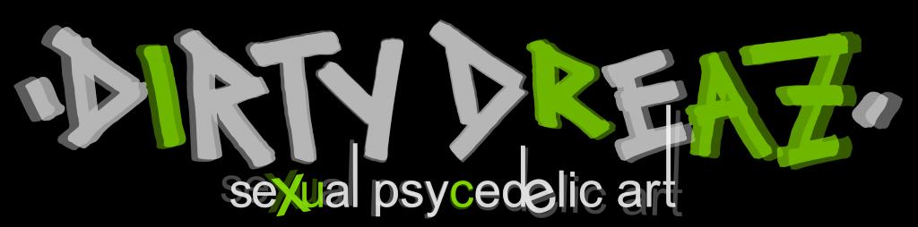 logo für slider